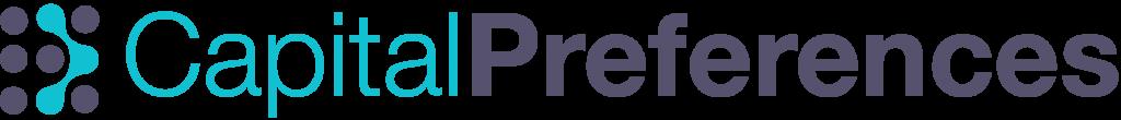 Capital Preferences logo