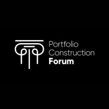 Portfolio Construction Forum